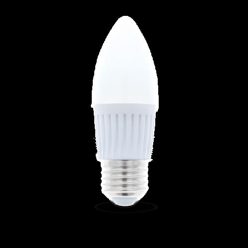 led_0001_C37_E27_ceramic