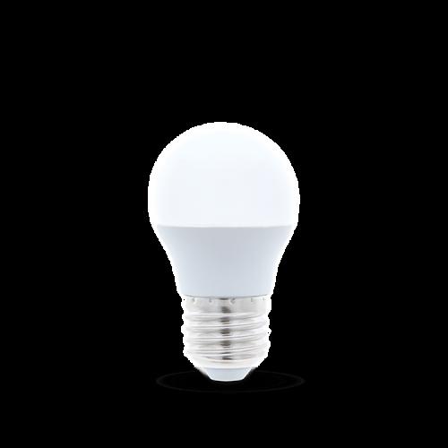 led_0002_G45_E27_plastic