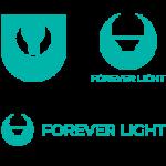 logo_foreverlight_pantone