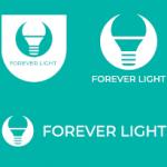 logo_foreverlight_white